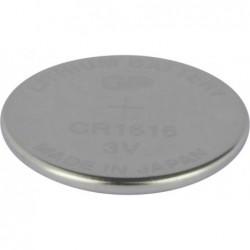 GP Knoopcel Batterij CR1616 - image #4