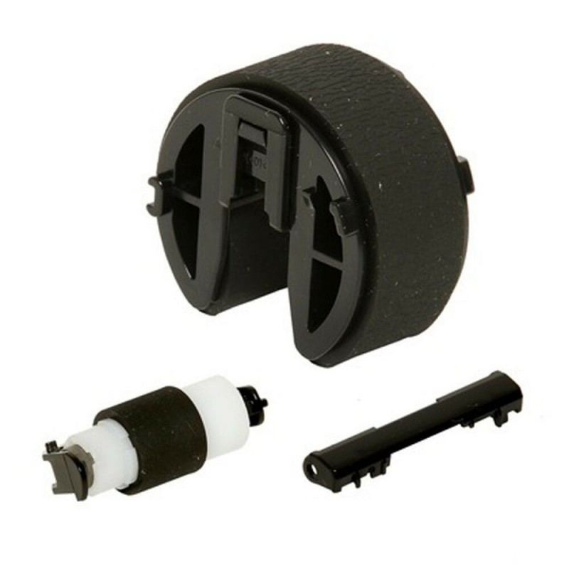 HP Pickup Roller Set CC430-67901 - image #1