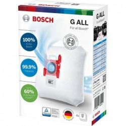 Bosch BBZ41FGALL - Stofzuigerzakken - G All - 4 stuks - image #1