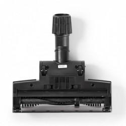 Universeel Turboborstel met Schroefaansluiting - 30-37mm - image #3