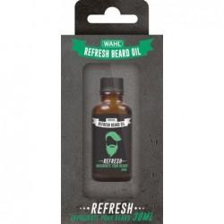 Wahl Baardolie - Beard Oil Refresh - 30ml - image #2