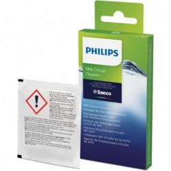 Philips Saeco CA6705/10 - Melksysteemreiniger - Koffiemachinereiniger - 6 Stuks - image #1
