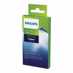 Philips Saeco CA6705/10 - Melksysteemreiniger - Koffiemachinereiniger - 6 Stuks - image #2