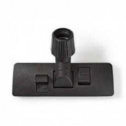 Universeel Combi Zuigmond met Schroefaansluiting - 30-37mm - image #2