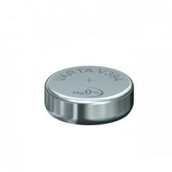 Varta Horlogebatterij V394 / SR45 / SR936SW - image #1