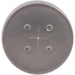 GP Hoorbatterij ZA13 Oranje A6 - image #2