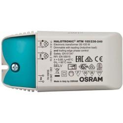 Osram Trafo 11.5V 35-105W Dimbaar - image #1