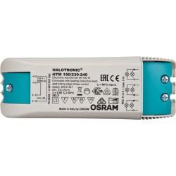 Osram Trafo 11.5V 50-150W Dimbaar - image #1