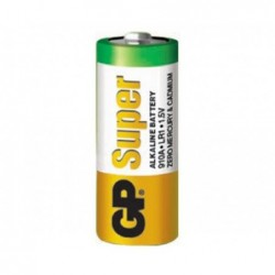 GP Super Alkaline N Batterijen A2 - image #2