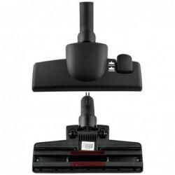 AEG Combi Zuigmond Vario 500 met Parkeerstand - 32mm + 35mm - image #1