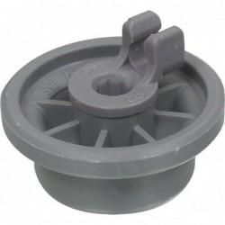 Bosch 00165314 Wiel van onderkorf voor vaatwasser - 1 stuk - image #1