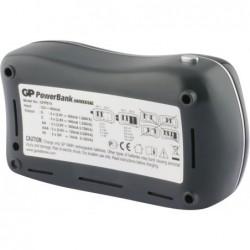 GP Batterijlader PB19 voor AA-AAA-C-D-9V - image #4