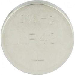 GP Knoopcel Batterij LR43 / AG12 - image #3