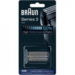 Braun Scheerblad 30B - SyncroPro 7000 / 4000 Series - image #1