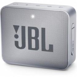 JBL GO 2 - Grijs - image #1