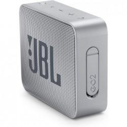 JBL GO 2 - Grijs - image #2