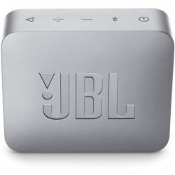 JBL GO 2 - Grijs - image #4