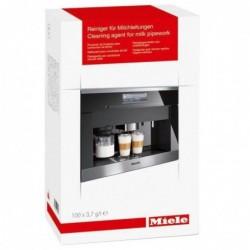 Miele Melksysteemreiniger - Koffiemachinereiniger - 100 Stuks - image #2