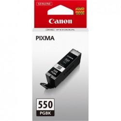 Canon PGI-550PGBK Inktcartridge - Zwart - image #1