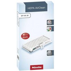 Miele SFHA30 - AirClean Hepa-filter voor Stofzuigers - image #2