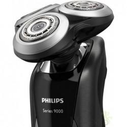 Philips Scheerkoppen SH90 Series S9000 - 3 Stuks - image #4