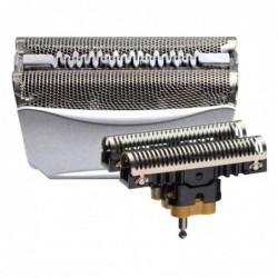 Braun Scheerblad 51S met Messenblok - 8000 Series - image #3