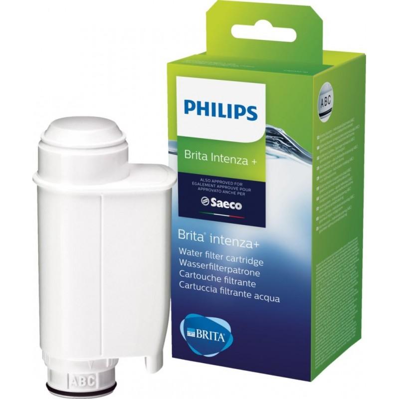 Philips Brita Intenza+  Waterfilter - image #1