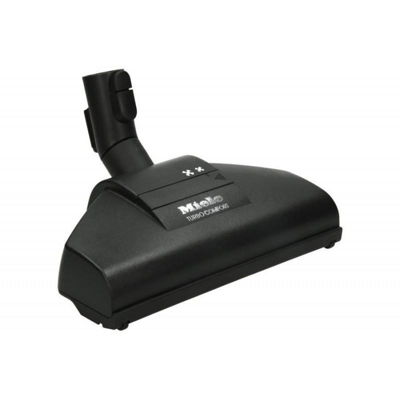 Miele Turboborstel STB205-3 - 35mm - image #1