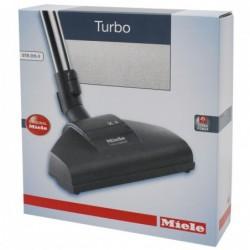 Miele Turboborstel STB205-3 - 35mm - image #2