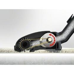 Miele Turboborstel STB205-3 - 35mm - image #4