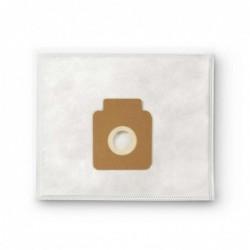 Easyfiks H008 - Stofzuigerzakken - Geschikt voor Hoover Sprint, Flash - 8 stuks - image #2