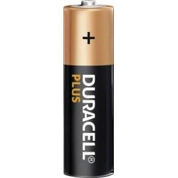 Duracell Plus Alkaline AA Batterijen - image #2