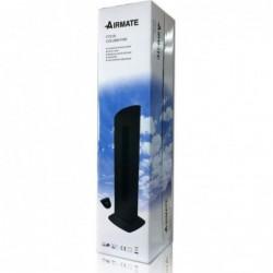 Airmate Kolom Ventilator met Afstandsbediening - 85cm hoog - image #2
