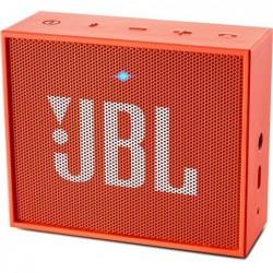 JBL GO - Oranje - image #1