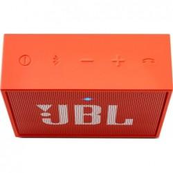 JBL GO - Oranje - image #2