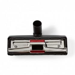 Combi Zuigmond geschikt voor Miele, Bosch en Siemens - 35mm - image #3