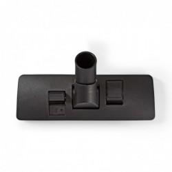 Combi Zuigmond geschikt voor Nilfisk, Numatic - 32mm - image #2