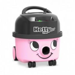 Numatic Stofzuiger Hetty Next HVN208 - Roze - image #2