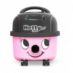 Numatic Stofzuiger Hetty Next HVN208 - Roze - image #3