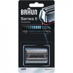 Braun Scheerblad 52S - Series 5 - image #1