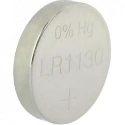 GP Knoopcel Batterij LR54 - image #2