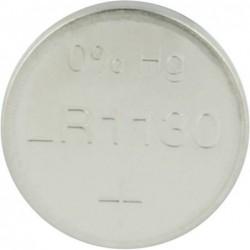 GP Knoopcel Batterij LR54 - image #3