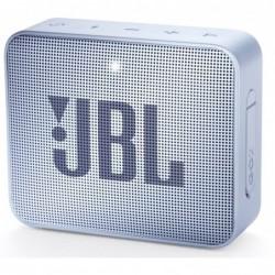 JBL GO 2 - Cyaan - image #1