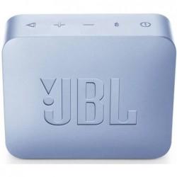 JBL GO 2 - Cyaan - image #4