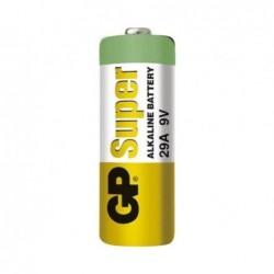 GP Speciaal Batterij 29A 9V - image #2