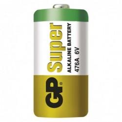 GP Speciaal Batterij 476A / 4LR44 6V - image #2