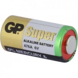 GP Speciaal Batterij 476A / 4LR44 6V - image #3