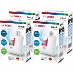Bosch BBZ41FGALL - Stofzuigerzakken - G All - 16 stuks - image #1