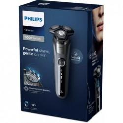 Philips Scheerapparaat S5587 - Wet & Dry - image #3