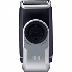 Braun Scheerapparaat M90 Pocket - image #2
